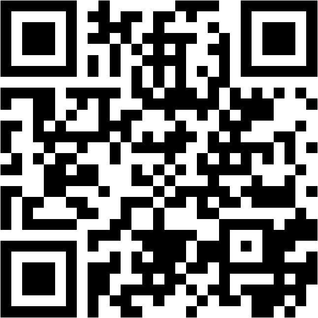 _232500313_qrcode_430195059_1559217060000_wifi_0.jpg