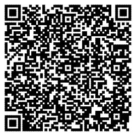 1f366dbe-b09c-4fd6-956e-eee03d4dafb5.png