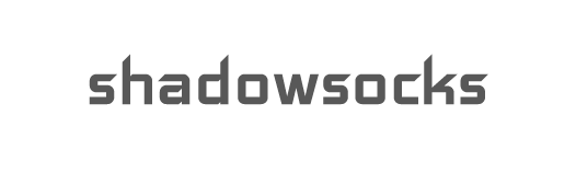 R.I.P shadowsocks