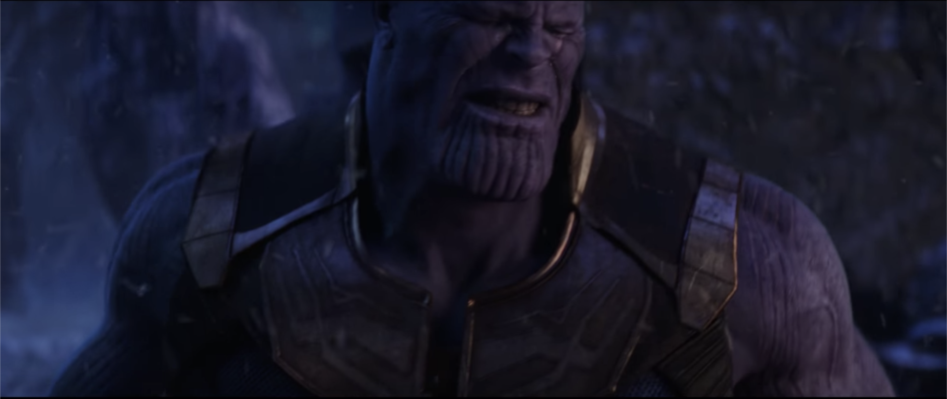 thanos-13.png