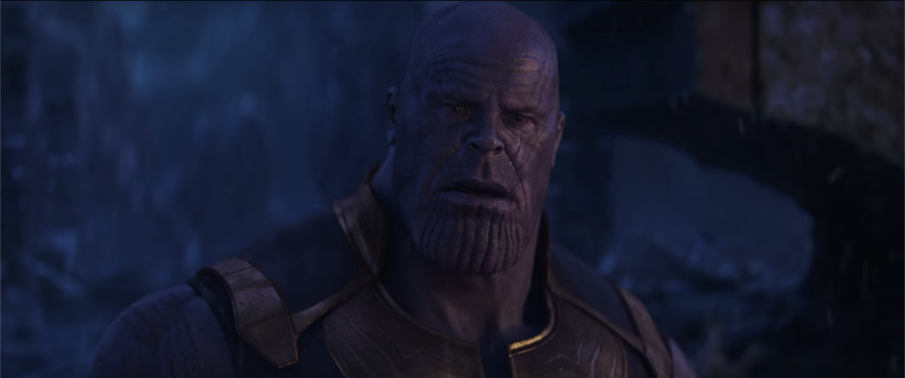 thanos-14.png