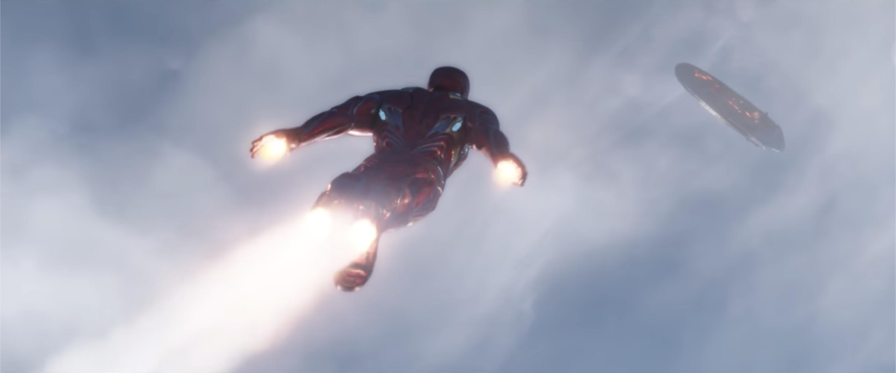 iron-man-01.png