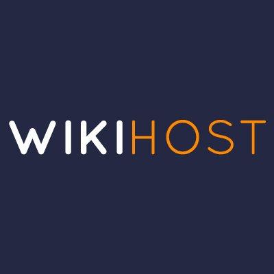 IDC.wiki: 300.00元 季度 / 2GB / 1000G@50Mbps 日本CN2 KVM VPS - 预售 [附测评]