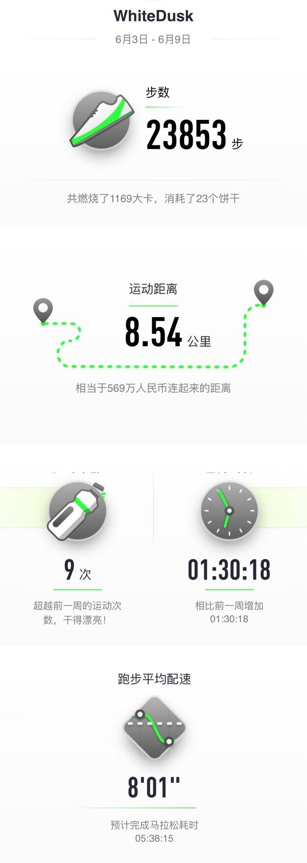 running001.jpg
