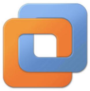 VmwareWorkstation
