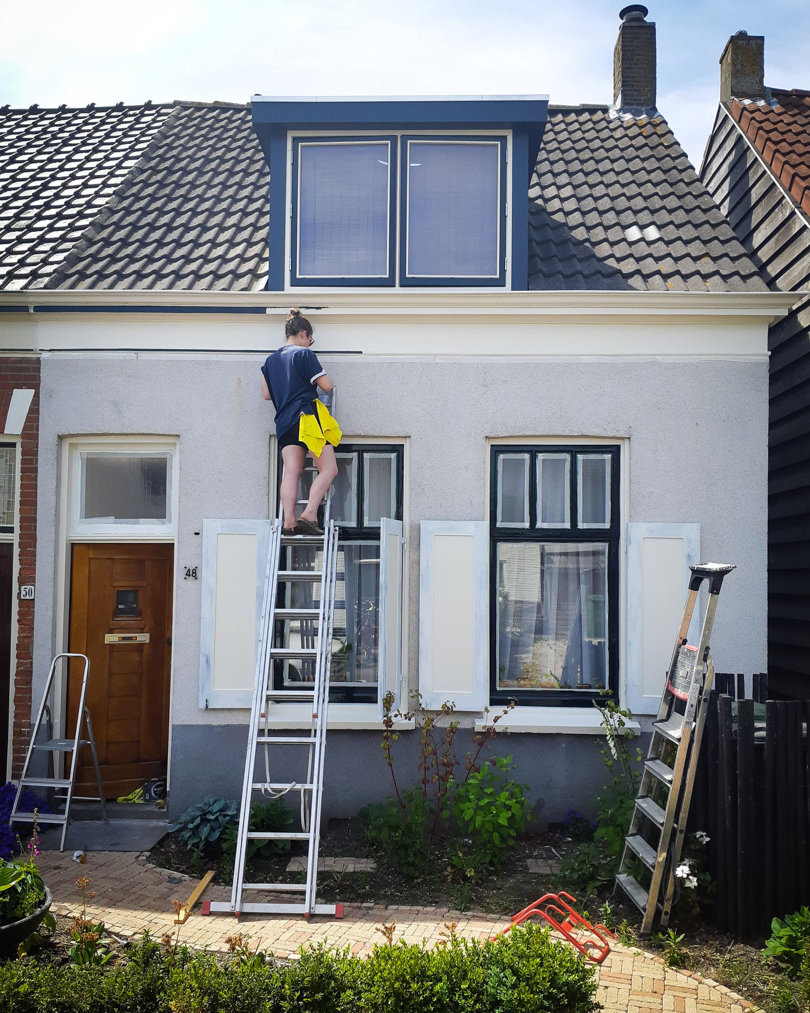 Small_renovating
