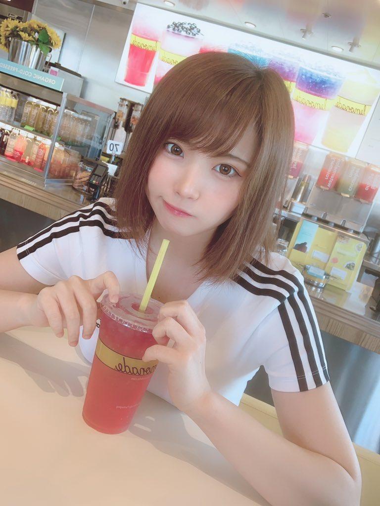 ENAKO E3_和邪社010.jpg