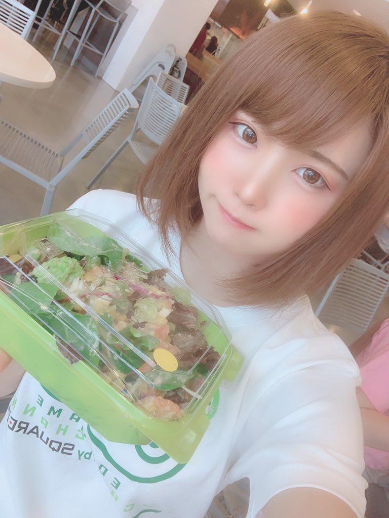 ENAKO E3_和邪社006.jpg