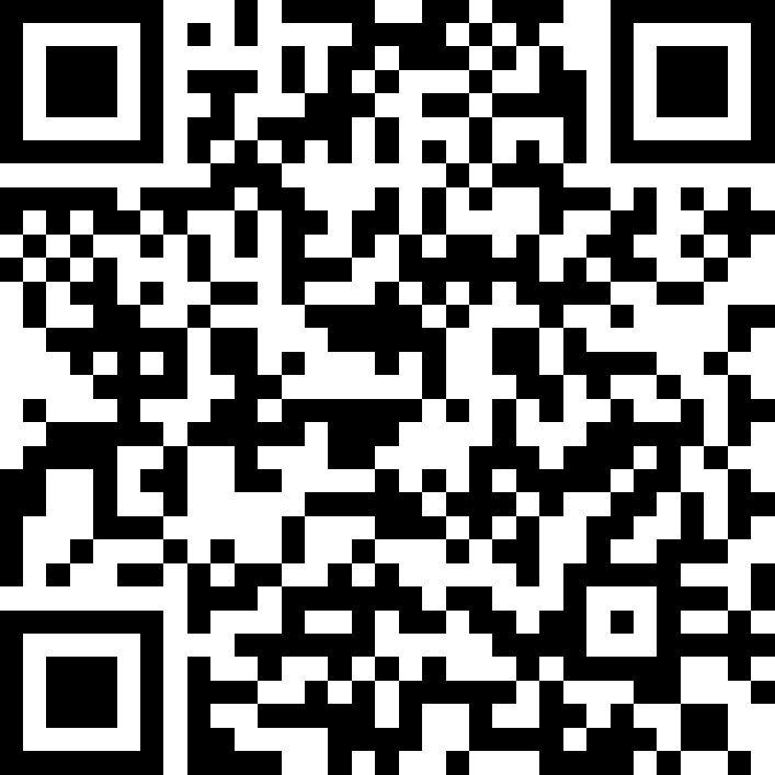 _-1357474247_qrcode_5179754_1560733675000_wifi_0.jpg