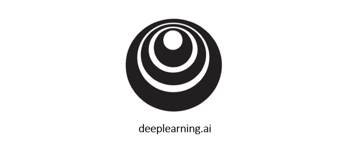 【Andrew Ng】深度学习(11):序列模型