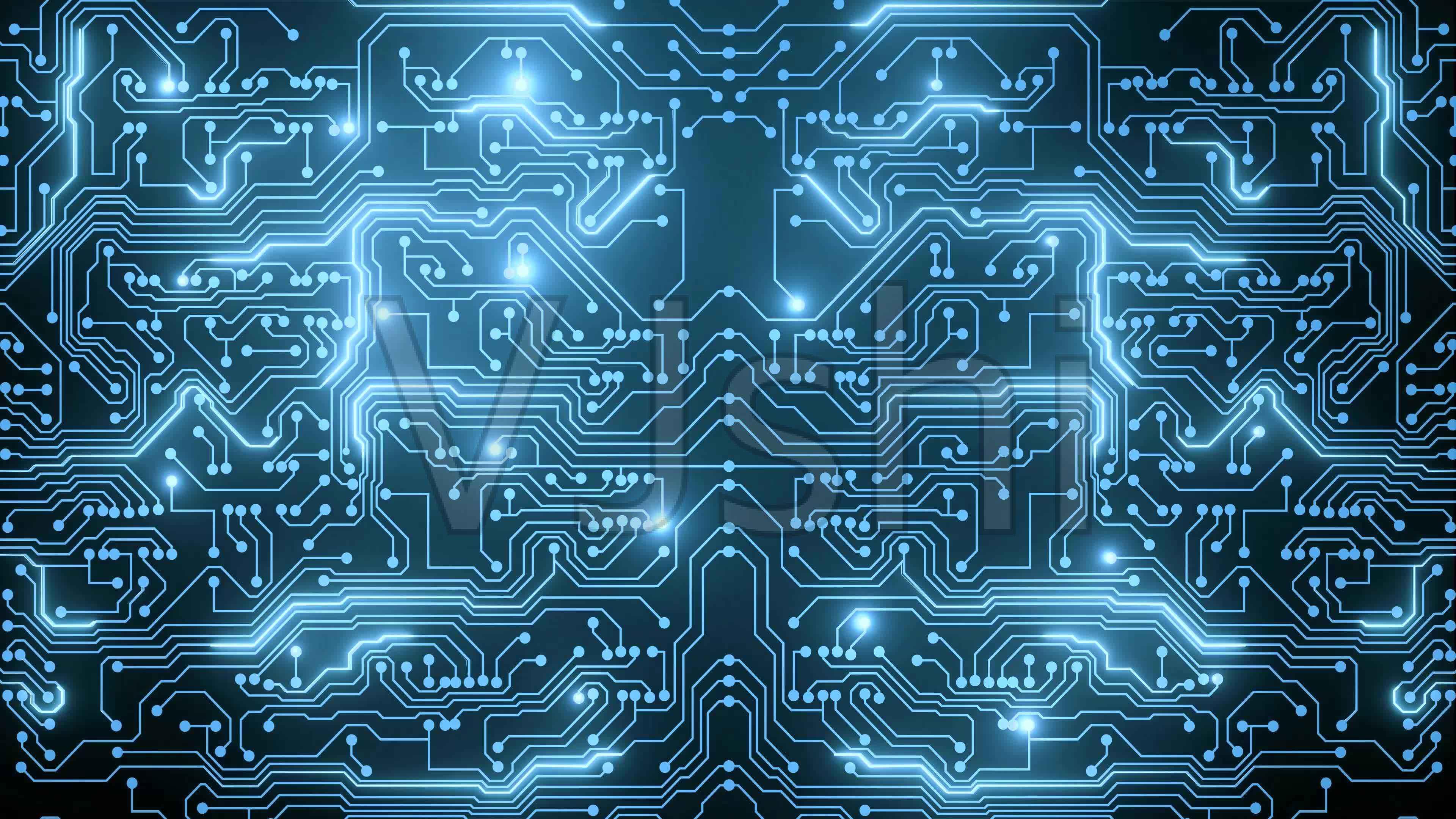 单片机原理(4):系统扩展、外围接口