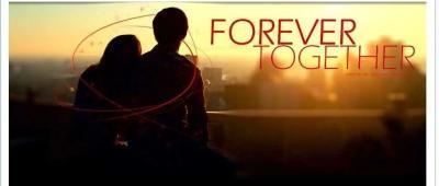 【婚姻和你想的不一样】02-历史绝不重演, 永远的在一起厮守一生(音頻版)