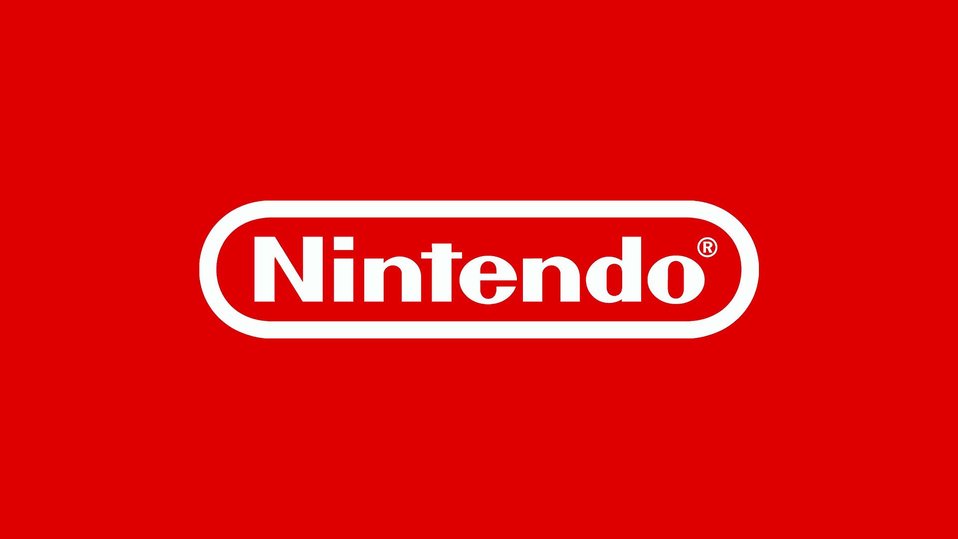 破解Nintendo Switch免费畅玩所有游戏