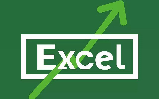 Python利用openpyxl来操作Excel