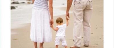 【婚姻和你想的不一样】05-婚姻的「伴侣关系」因孩子而改变了吗?(音頻版)