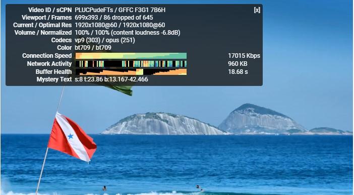 PQS:¥51/月台湾BGP、台湾HiNet、韩国KT、深台、香港等-懵比小站
