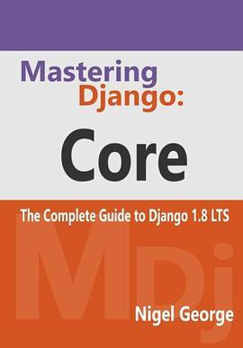 Mastering Django