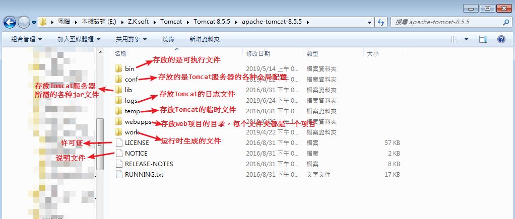 Tomcat目录结构.png