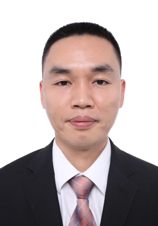钟维松 律师