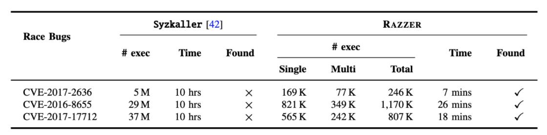 21F6932C-A538-4609-B7E9-C3977510B3B7.png