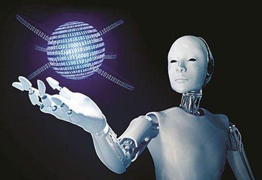 人工智能技术:计算机行业的未来