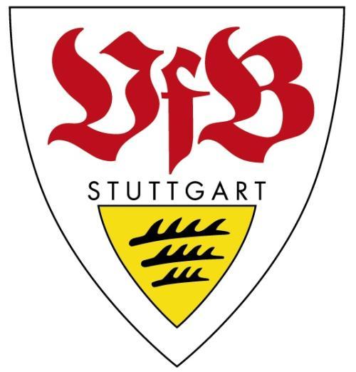 2011-2012赛季德甲斯图加特赛程赛果