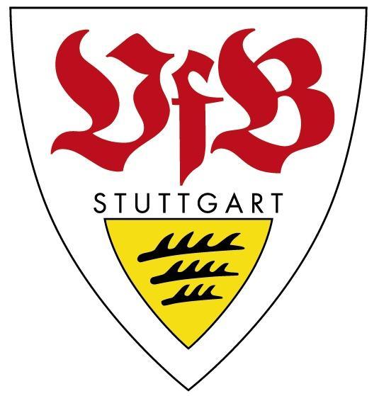 2012-2013赛季德甲斯图加特赛程赛果