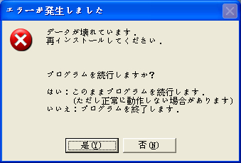 5d1a5105cbbda44262.jpg