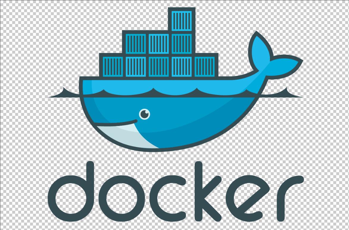 Docker使用及部署CTF题目