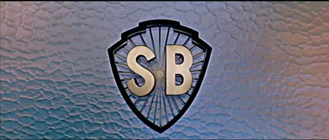 SBsb邵氏兄弟