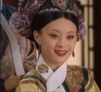 zhenxuanzhuan_sunli