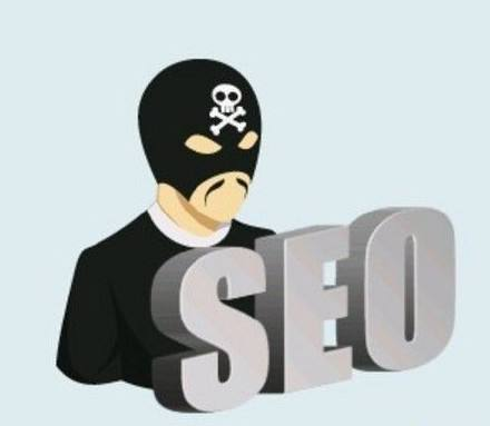 你的网站真的安全吗?别让你的网站成为别人的蜘蛛池