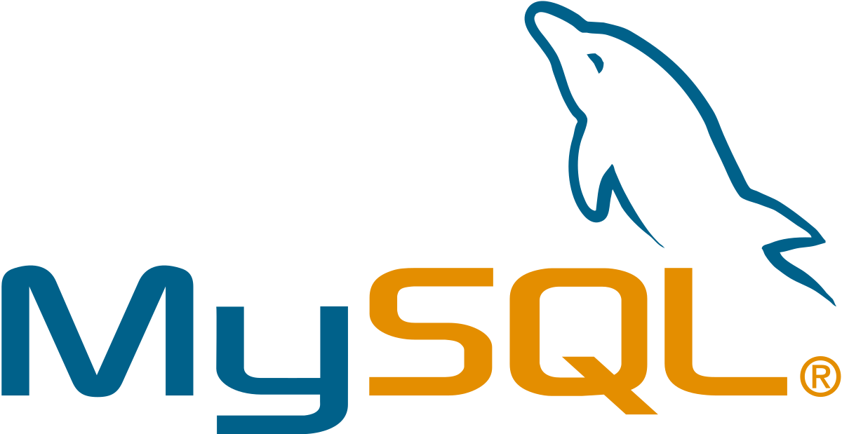 MySQL表锁行锁