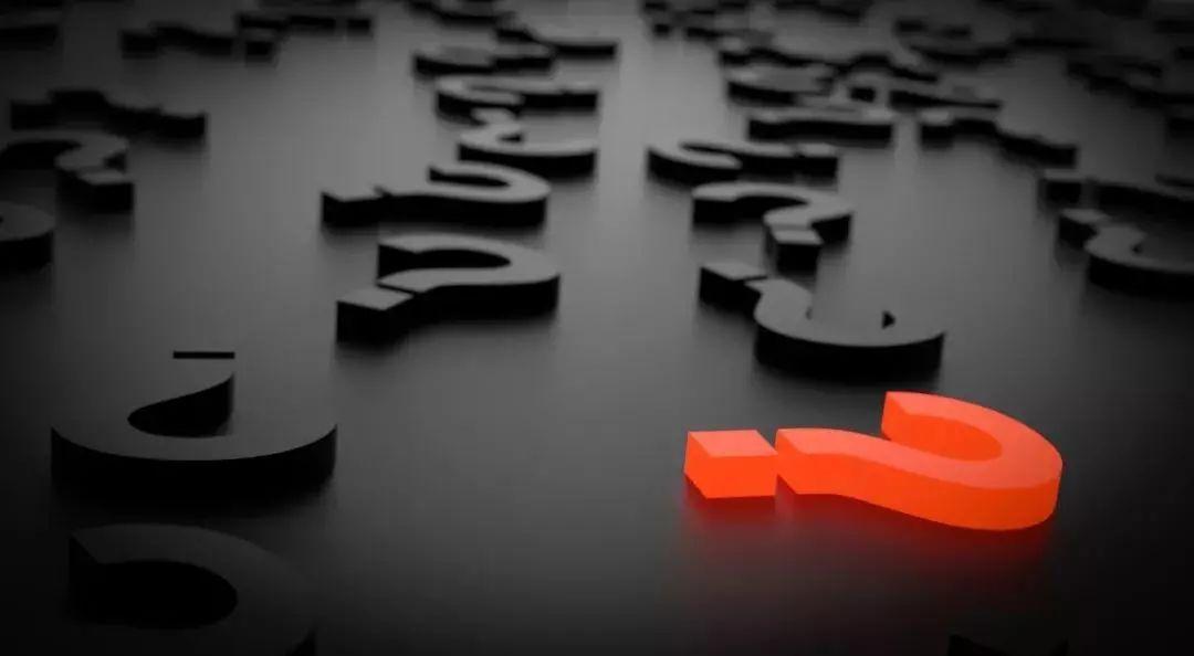DDoS(分布式拒绝服务)攻击是无解的吗?