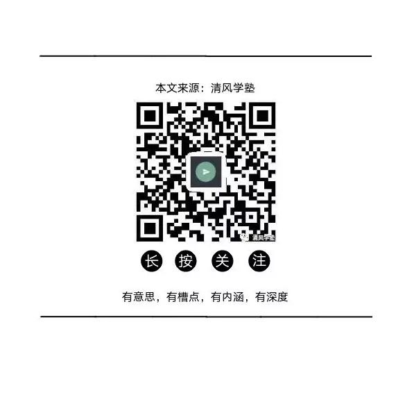 TIM图片20190714173105.png