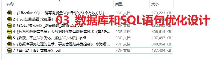03_数据库和SQL语句优化设计.jpg
