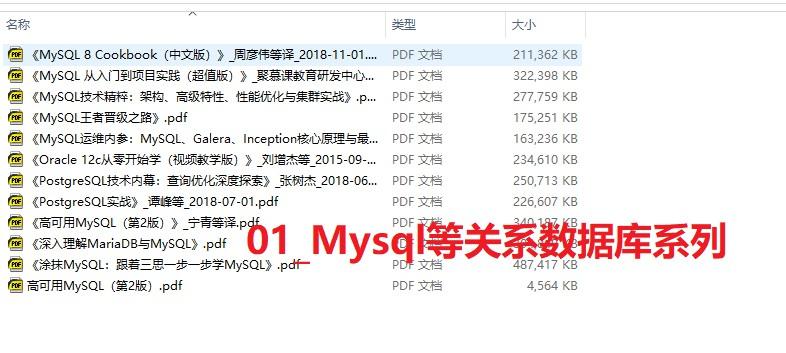 01_Mysql等关系数据库系列.jpg