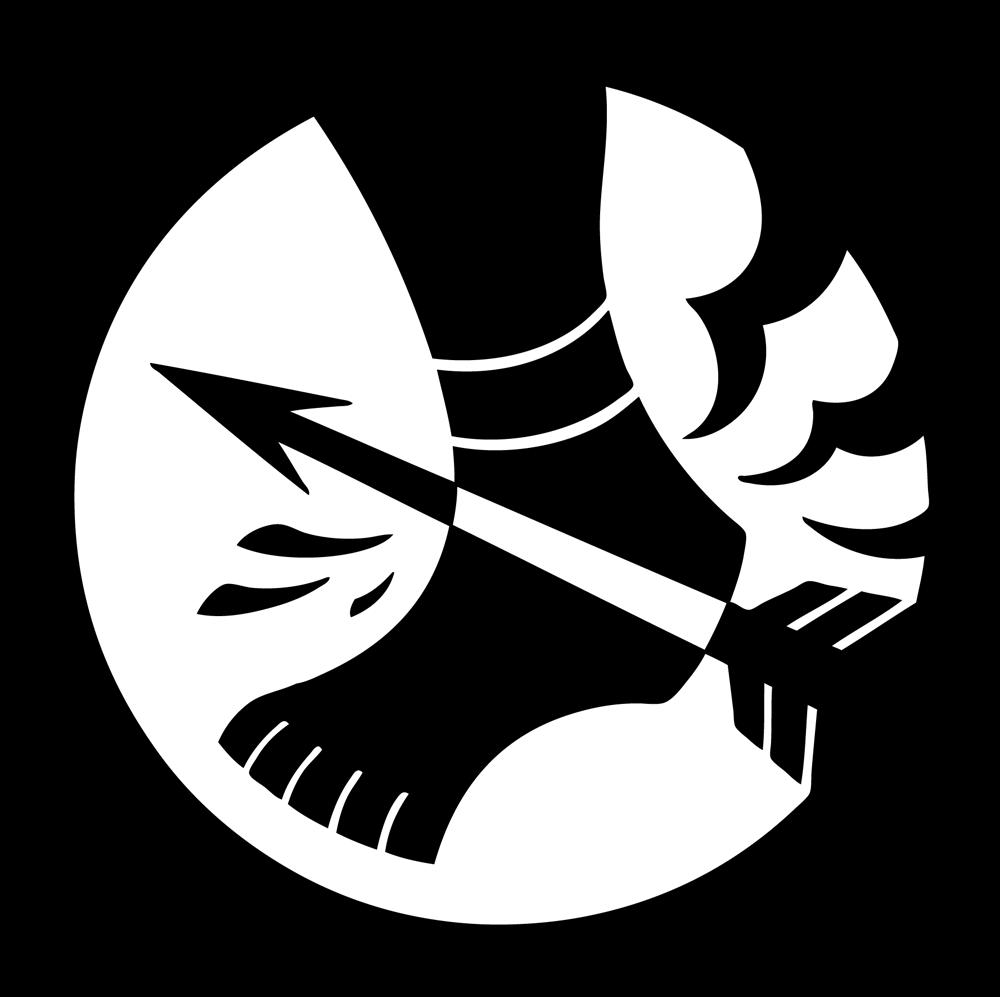 """SCP-3480 - 奥林匹斯山 [MTF Omega-12 - """"阿喀琉斯之踵""""]"""