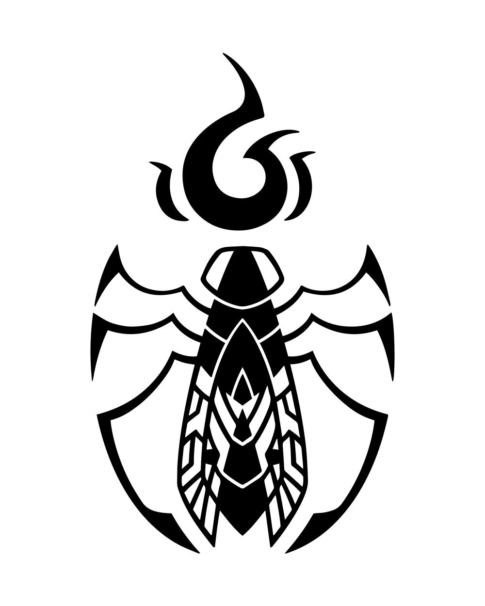 SCP-3063 - 一只苍蝇