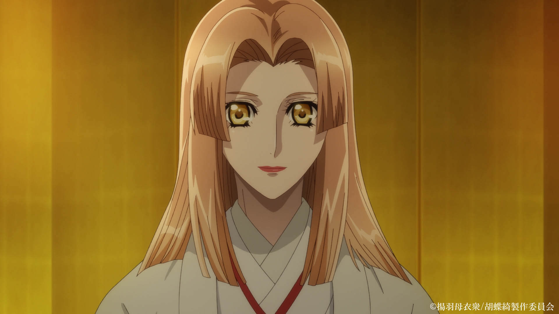 Kochouki: Wakaki Nobunaga Episode 2 Subtitle Indonesia