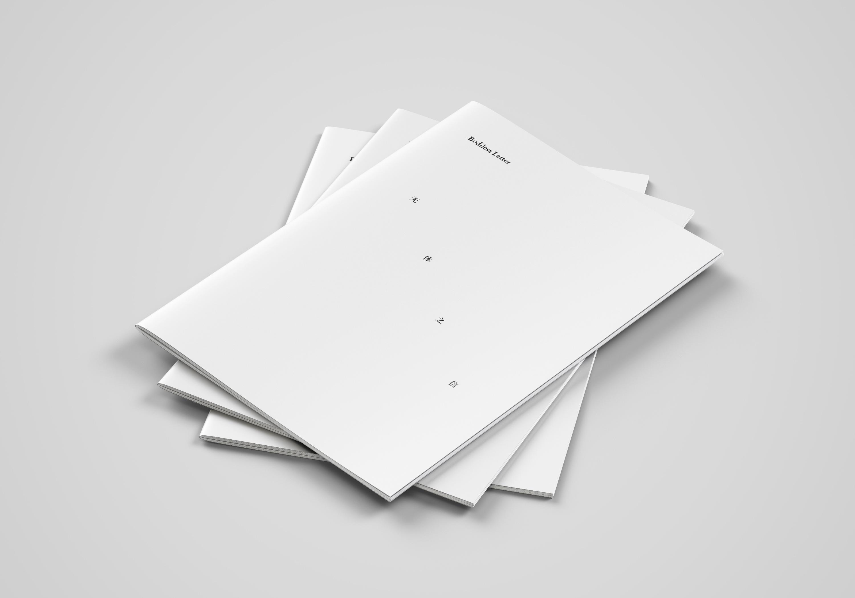 Bodiless Letter.jpg