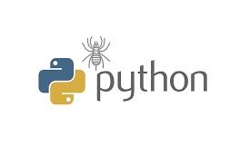 Python爬虫