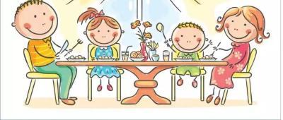 【重建幸福家庭】系列文章综览(音频版)