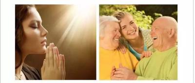 【重建幸福家庭】09-断开祖先遗传的罪和咒及在主里孝敬父母(音频版)