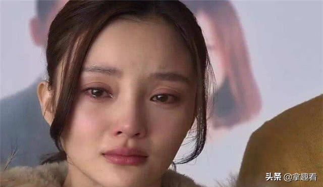 李小璐问贾乃亮:能敞开心扉再爱我一次吗?