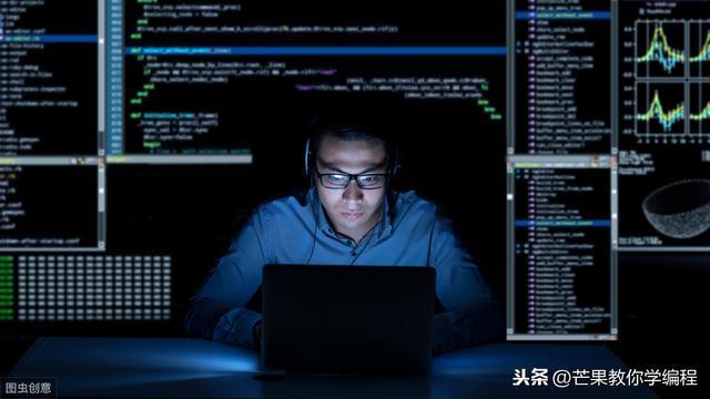 程序员老司机都要错的 Python 陷阱与缺陷列表