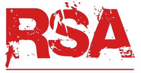 RSA工具集-openssl,rsatool,RsaCtfTool,RSAtool