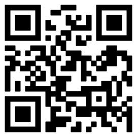 1563363607392.jpg