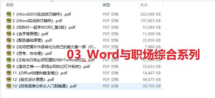 03_Word与职场综合系列.jpg