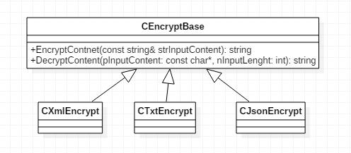 encrypt_base.jpg